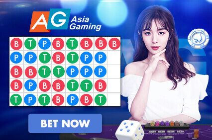 play-online-casino-malaysia